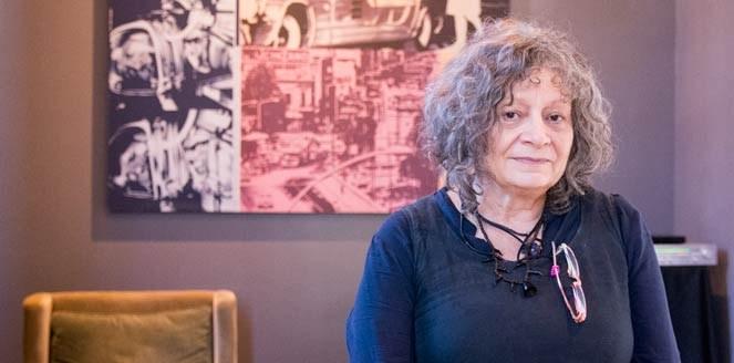 """4 alertas de Rita Segato sobre el """"feminismo del enemigo"""""""