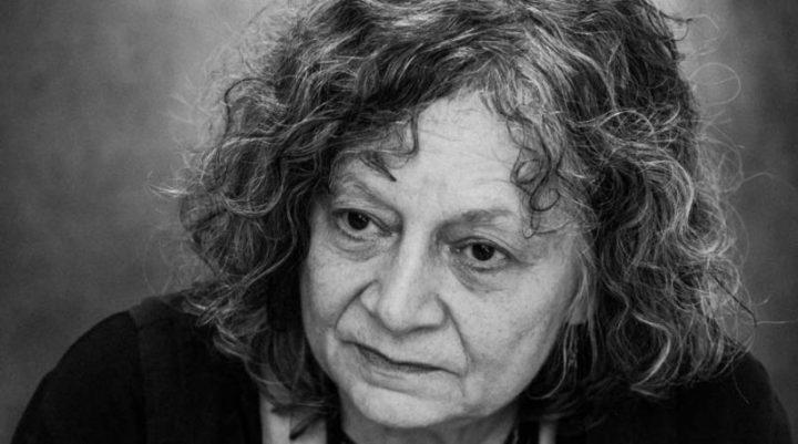 """10 apuntes feministas de Rita Segato sobre los """"escándalos sexuales"""""""