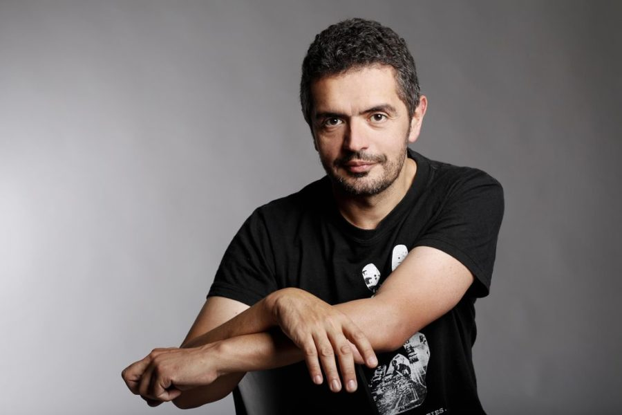 Silencio, miedo y contradicciones desde 'Una misma noche' de Brizuela