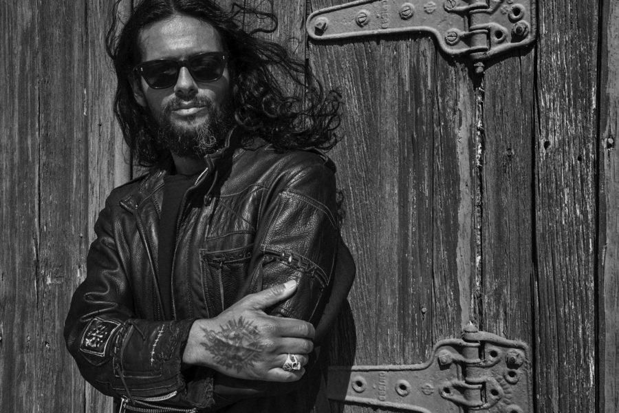 Robi Draco Rosa confirma concierto en La Paz el 6 de julio