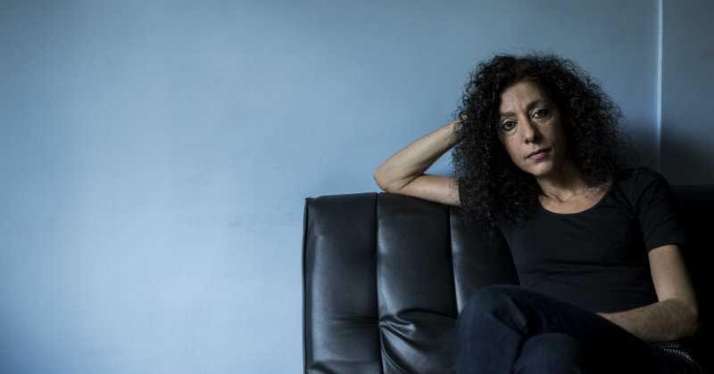 Leila Guerriero: ¿Dónde estaba yo cuando escribí esto?