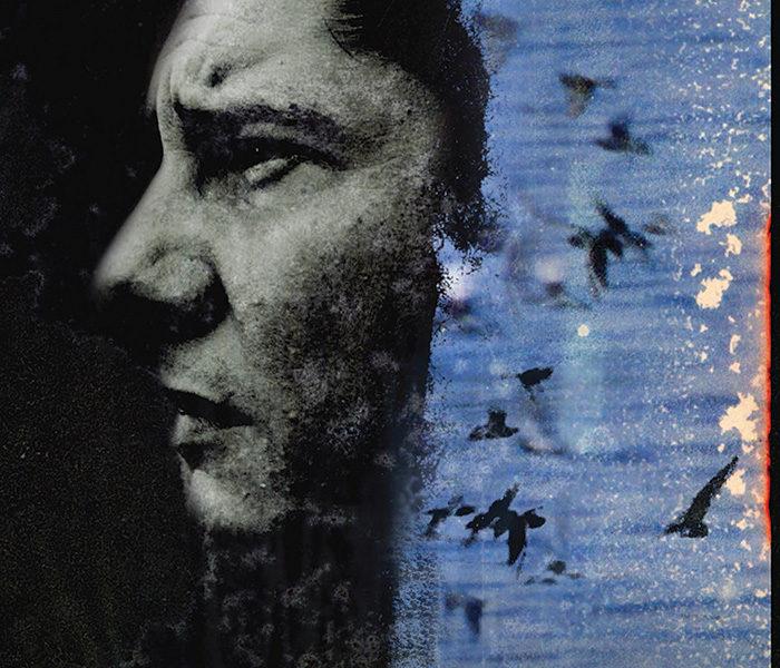 Música para la resistencia: cinco canciones para conocer a Zitarrosa