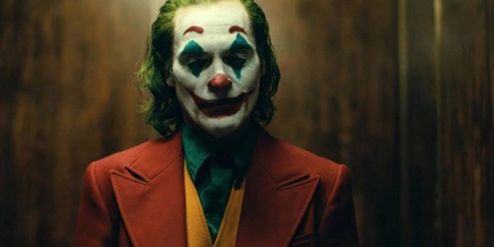 Joker-fotograma